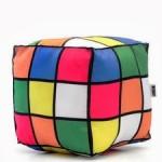 almofada-cubo-magico
