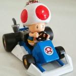 Chaveiro-Mario-Kart-Toad