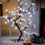 luminaria-flores-cerejeira